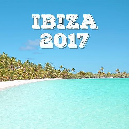 Summer Sounds de Cafe Ibiza Bossa Chill Out en Amazon Music ...