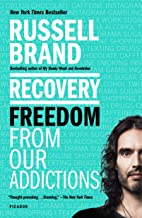 Recovery: Freedom from Our Addictions PDF