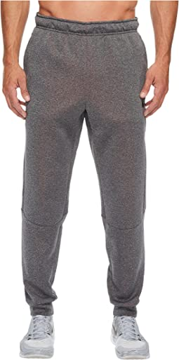 Therma Sphere Training Pant