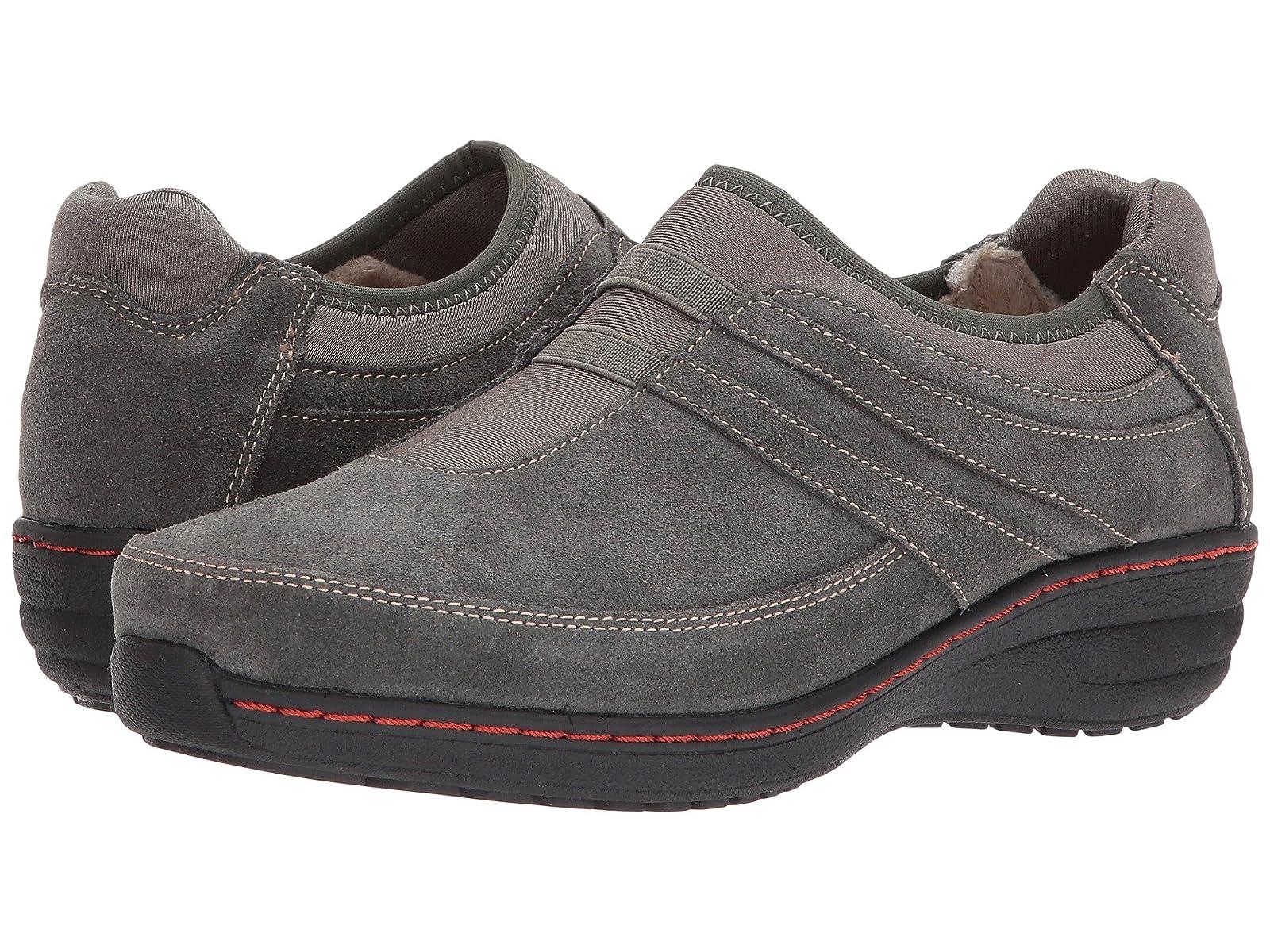Aetrex KimberCheap and distinctive eye-catching shoes