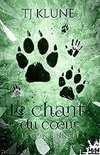 Le chant du cœur: Le clan Bennett, T3 (French Edition)