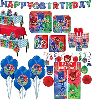 Best party city 24 balloons Reviews