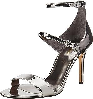 .mx: Nine West $1500 $3000: Ropa, Zapatos y