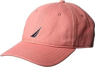 Men's J-Class 6-Panel Cap Hat