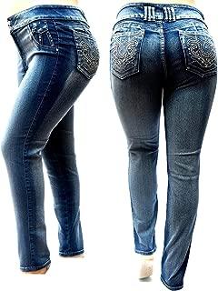 jack david plus size jeans