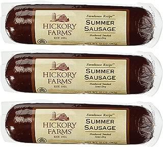 Best hickory farms mustard walmart Reviews