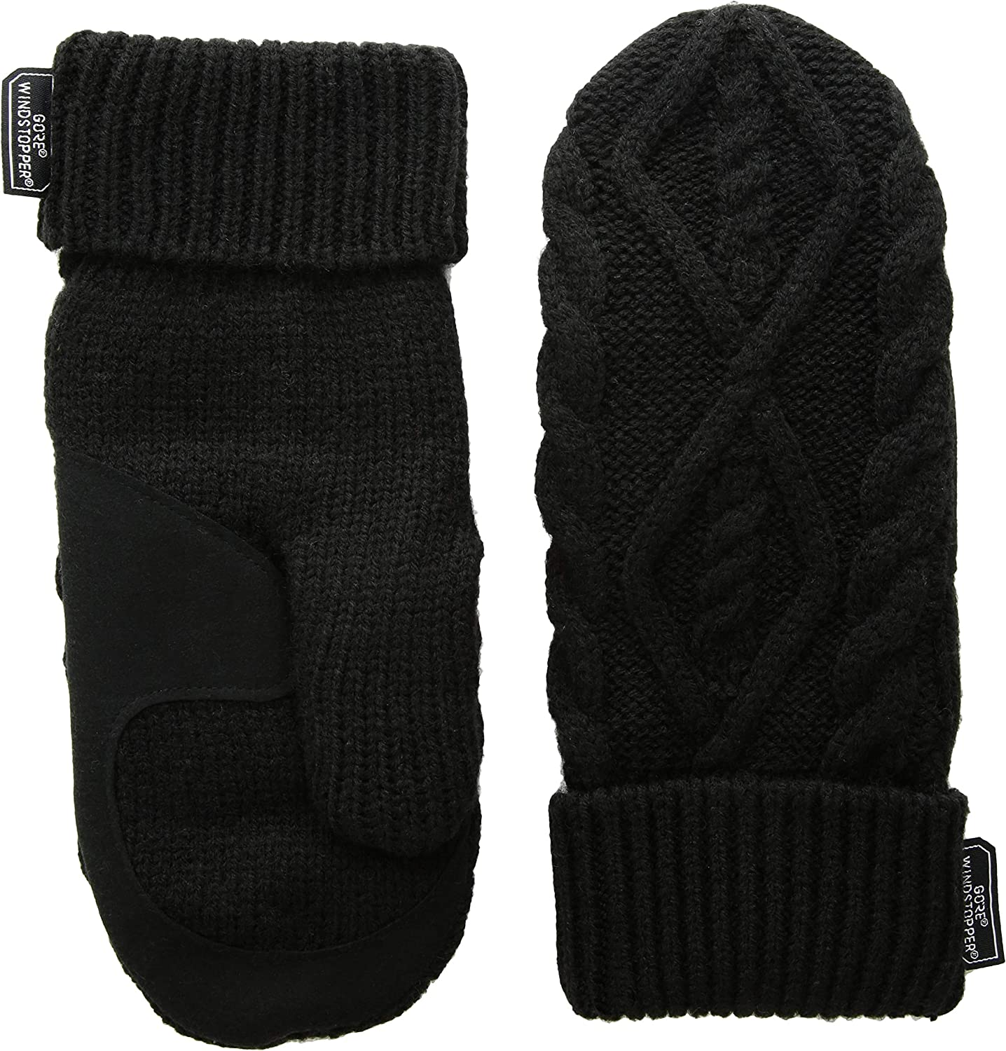 Outdoor Research Women's W's Lodgeside Mitts