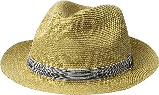 civil standard hats