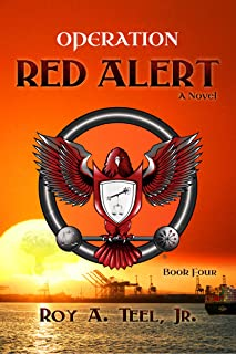 Best red alert eagle red Reviews
