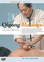 Qigong Massage