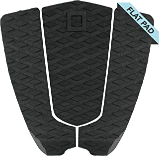 Surf Squared Surfboard Traction Pad