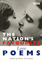 Best the nation's favourite love poems Reviews