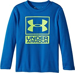 Under Armour Kids - Waffle Crew (Toddler)