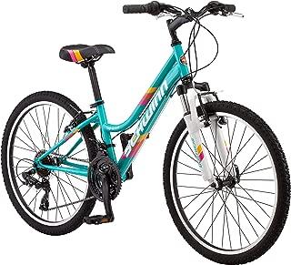 Best girls trek 820 mountain bike Reviews