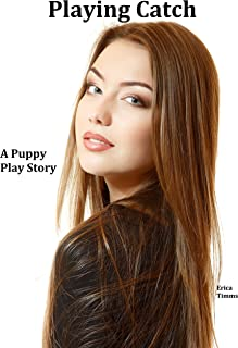 Best puppy play stories Reviews