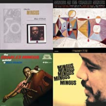 Best charles mingus quintet Reviews
