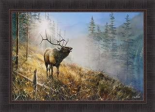 Best jim hansel prints framed Reviews