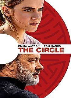 The Circle