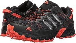 adidas Running - Rockadia Trail