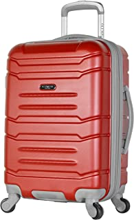 Best luggage with secret compartments Reviews