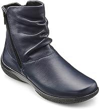 Amazon.com: Hotter Shoes