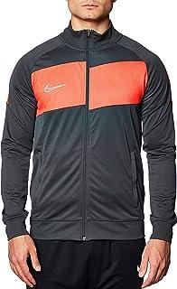Nike Kurtka męski Academy Pro Knit