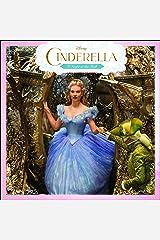 Cinderella: A Night at the Ball (Disney Storybook (eBook)) Kindle Edition