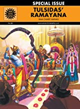Best ramayana the epic dvd Reviews