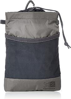 [カリマー] ポーチ TC hip belt pouch