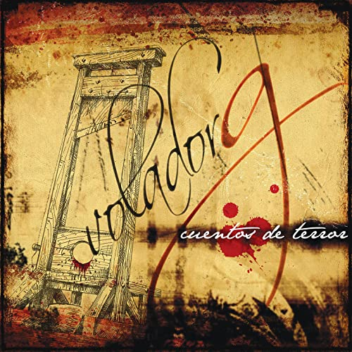 Alarmas & Relojes by Volador G on Amazon Music - Amazon.com