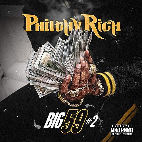 Big 59 #2 [Explicit]