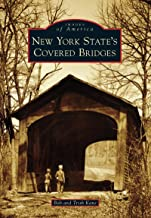 New York State's Covered Bridges (Images of America)