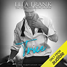 True: Temptation Series, Book 6