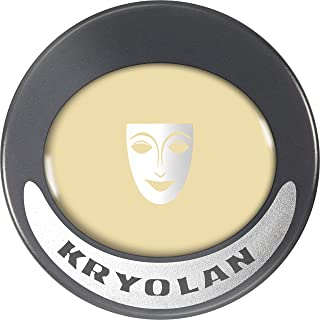 KRYOLAN - Ultra Foundation - ART. 9002 - YH