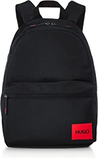 HUGO Ethon_Backpack Rucksack