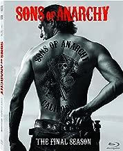 Best watchseries sons of anarchy season 6 Reviews