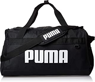 PUMA Autumn-Winter 20 37, One Size