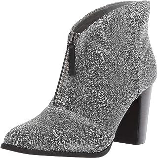 حذاء راينز الغربي للسيدات من أثينا أليكساندر