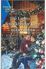 The Lights on Knockbridge Lane (Garnet Run Book 3) Kindle Edition