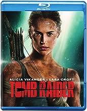 Tomb Raider (BD)