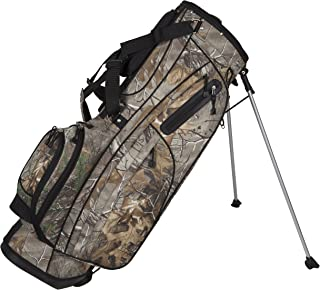 32d20bca9e0d Amazon.ca  Stand Bags - Golf Club Bags  Sports   Outdoors