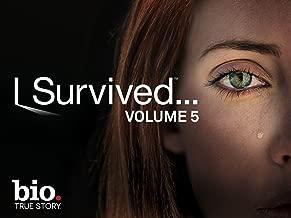 Best i survived season 5 episode 5 Reviews