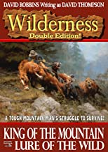 Best wilderness king of the mountain Reviews