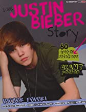 Best justin bieber poster book Reviews