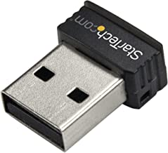 nano wireless usb adapter 802.11 n 150mbps driver