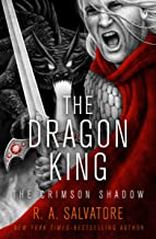 Best realm of the dragon king Reviews