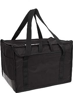 RediHEAT HP142 Heated Food Delivery System, Regular Bag, 20