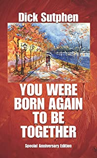Best you were born again to be together Reviews