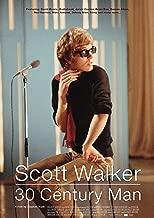 Best chris walker musician songs Reviews