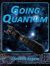 Going Quantum (English Edition)